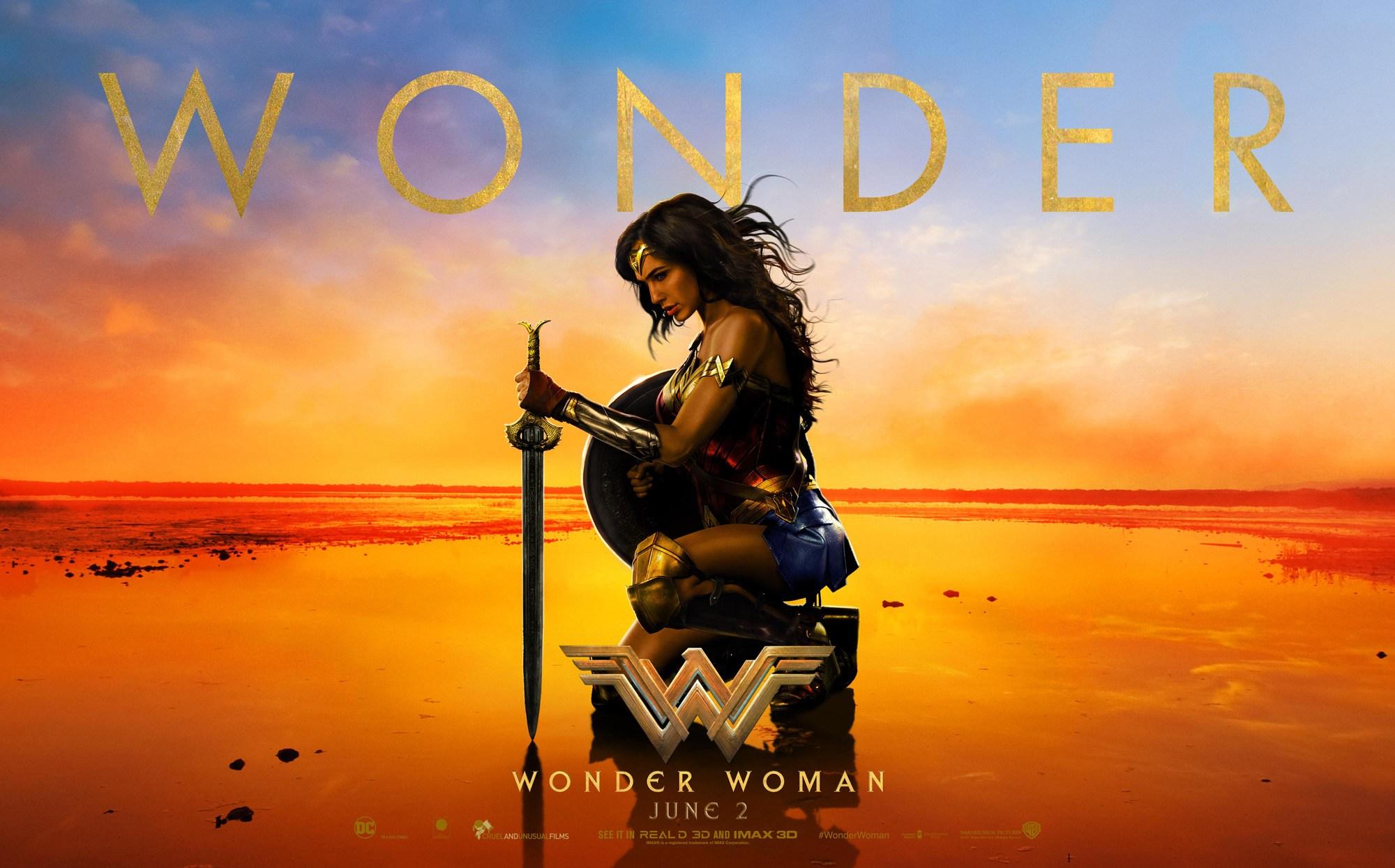 Superhero Manga Albums Tag Character Wonder Woman